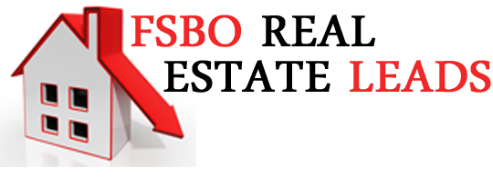 FSBO Real Estate Leads | FSBO Lead Generation and Management Systems For Real Estate Professionals